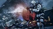 Call of Duty Ghosts - Trailer (Extinction, Nightfall, DLC)