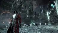 Castlevania Lords of Shadow 2 - Entwicklertagebuch 2