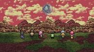 Lightning Returns Final Fantasy 13 - Story-Rückblick