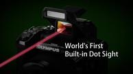 Olympus Stylus SP-100EE - Trailer