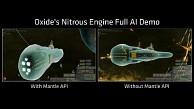Spieleentwickler kommentieren AMDs Mantle
