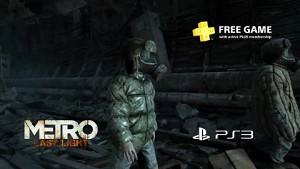 Playstation Plus - die freien Spiele im Februar 2014