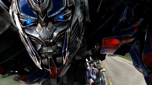 Transformers Age of Extinction - Super Bowl 2014