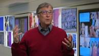 Bill Gates über Microsofts neuen Chef