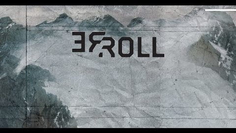 Reroll - Announcement Trailer