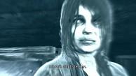 Murdered Soul Suspect - Trailer (jeder Hinweis)