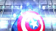 Captain America The Winter Soldier - Trailer (iOS, Android)