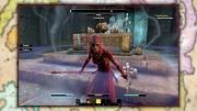 The Elder Scrolls Online - Gameplay aus der PC-Beta
