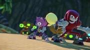 Sonic Boom - Trailer (Ankündigung)