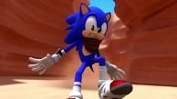 Sonic Boom - Trailer (TV-Serie)
