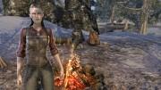 The Elder Scrolls Online (Beta) - Grafiktest