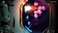 Velocity 2X - Trailer (Gameplay)