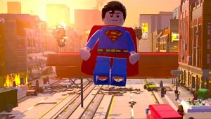 The Lego Movie Videogame - Trailer (Launch)