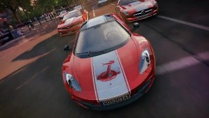 World of Speed von Slightly Mad Studios - Trailer