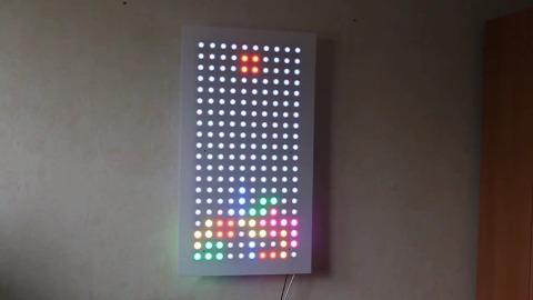 Starter Kit Blinkenlights für Tinkerforge