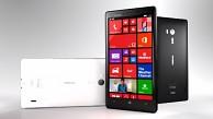 Nokia Lumia Icon - Trailer