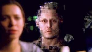 Transcendence - Trailer 2