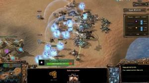 Starcraft 2 - Trailer (Patch 2.1)