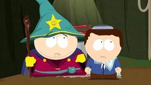 South Park Der Stab der Wahrheit (13 Min. Gameplay)