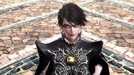 Bayonetta 2 - Trailer (Wii U)