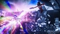 Chroma - Announcement-Trailer von Harmonix