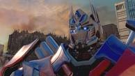 Transformers Dark Spark - Trailer-Ankündigung