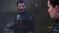 The Order 1886 - Trailer