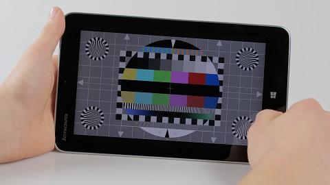 Lenovo Miix 2 - Test-Fazit