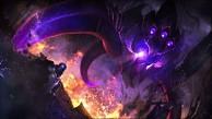 Vel'Koz - neuer Champion für League of Legends