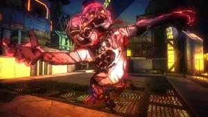 Yaiba Ninja Gaiden Z - Trailer (Kämpfe)