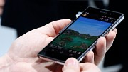 Xperia Z2 - Hands on