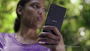 Sony Xperia Z2 - Trailer (Design, MWC 2014)