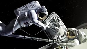 Nasa will Asteroiden einfangen