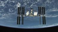 Deep Space Industries plant Weltraumbergbau