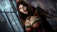Castlevania Lords of Shadow 2 - Trailer (Launch)