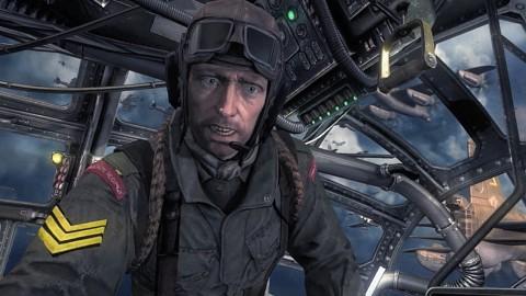 Wolfenstein The New Order angespielt (Februar 2014)