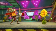 Plants vs. Zombies Garden Warfare - Test-Fazit