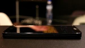 Blackphone - Hands on