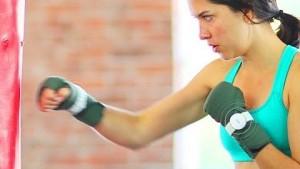 Moov - Fitnesstracker mit Trainerunterstützung
