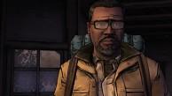 The Walking Dead Season 2 - Trailer (Episode 2)