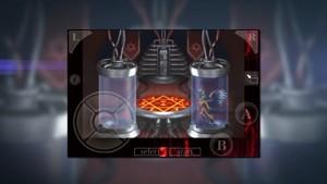 Shin Megami Tensei - Persona-Vorgänger für iOS