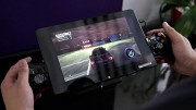 AMD-Tablet mit Mullins-APU - Hands on