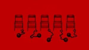 Persona 5 - Fortsetzung der JRPG-Reihe (Teaser)