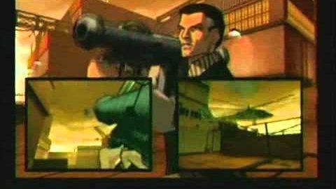 XIII - Trailer (2003)