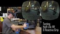 Tactical Haptics - Trailer (Kickstarter)