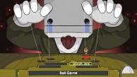 Battleblock Theater - Trailer (Steam-Version)