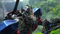 Transformers - Ära des Untergangs (Film-Trailer)
