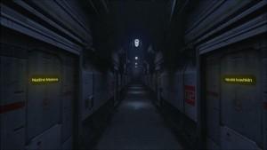 Soma - Trailer (PS4, Theta)