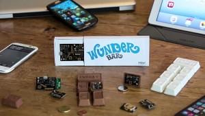 Wunderbar - Trailer (Dragon Innovation)