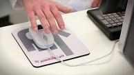 ID-Palm Retail - Venenscanner für den Handel